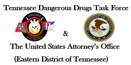 Regional Heroin/Opioid Diversion Seminar tickets