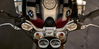 BMW Motorrad Season Start Event 2019