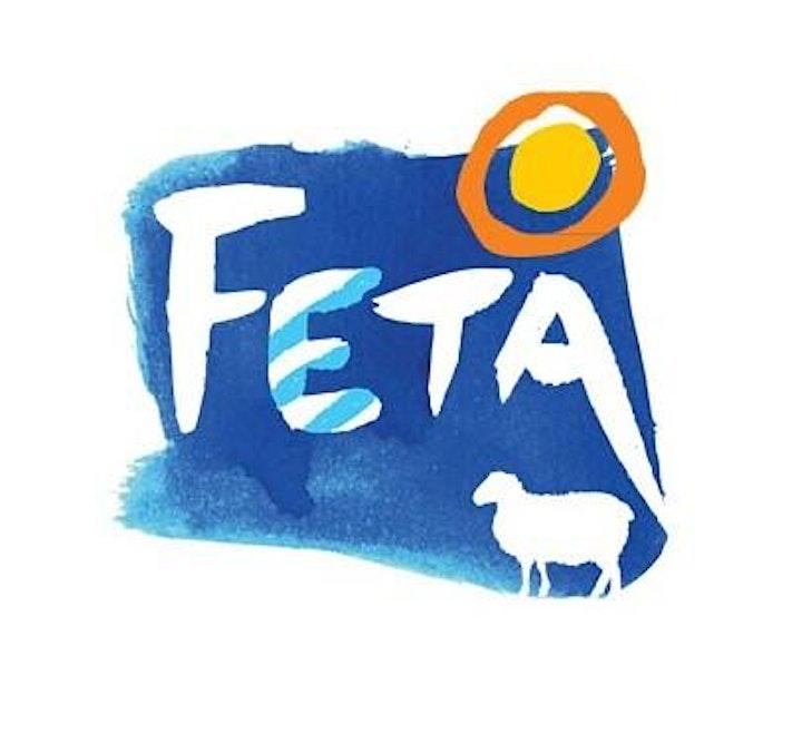 Image pour Ateliers cuisine Féta AOP