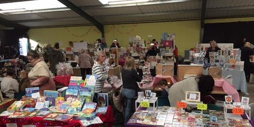 Craft And Gift Fair