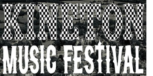 Kineton Music Festival 2019