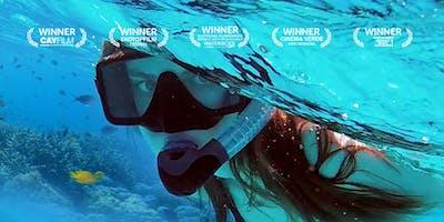 HHYPE Film Night: Sea of Life Documentary Screening