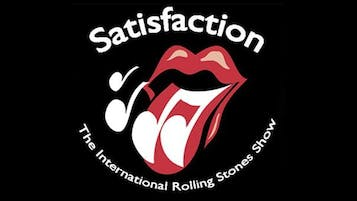 Satisfaction The Worlds #1 Rolling Stones Tribute Band