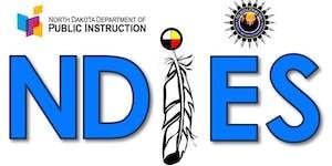 6th Annual North Dakota Indian Education Summit