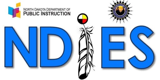6th Annual North Dakota Indian Education Summit