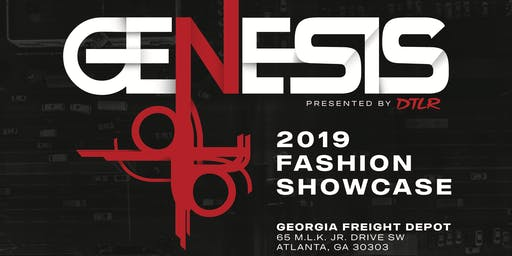 Morrow, GA Fashion Events | Eventbrite
