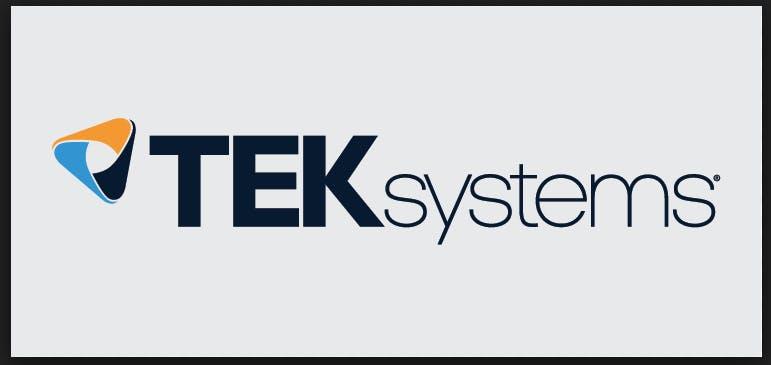 TEK Systems Lunch & Learn