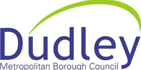 Creating Dudley's Environment - Green Measures tickets