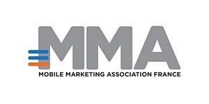 """Petit-déjeuner du Marketing Mobile : """"Publicité mobile"""""""