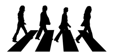 Hard Day's Night - The Beatles Tribute tickets