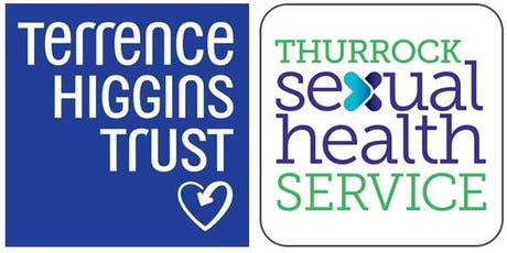 'HIV Today' Awareness training - Thurrock tickets