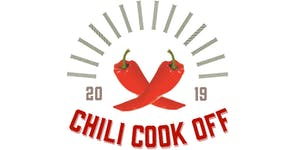 Chili Cook Off Registration 2019