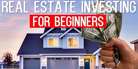 NYC...Learn Real Estate Investing With Local Investors- Briefing tickets
