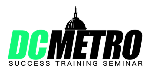 2019 DC Metro STS Season Pass Ticket