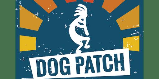 Dog Patch Music Festival