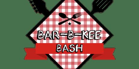 Bar-B-Kee Bash 2019 tickets