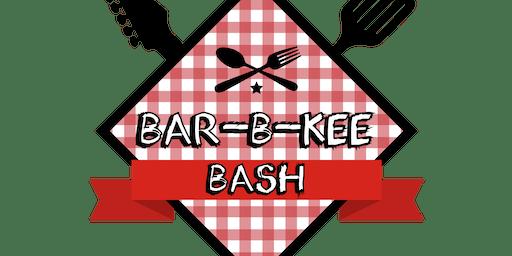 Bar-B-Kee Bash 2019
