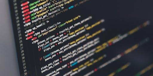 Python Programming Class 101 NYC: Beginner Level