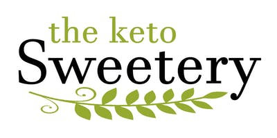 The Keto Sweetery Focus Group