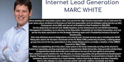 Internet Lead Generation - CES