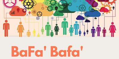 BaFa' Bafa': Cultural Simulation