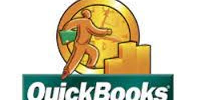 NAPA: Hands-On Quickbooks Training for Desktop Users #74671