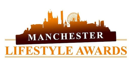 The Manchester Lifestyle Awards