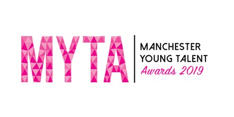Manchester Young Talent Awards 2019 tickets