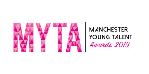 Manchester Young Talent Awards 2019