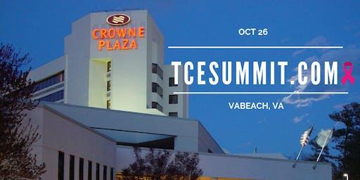 Virginia Beach, VA Cancer Conference Events | Eventbrite