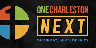 1Charleston Next 2019