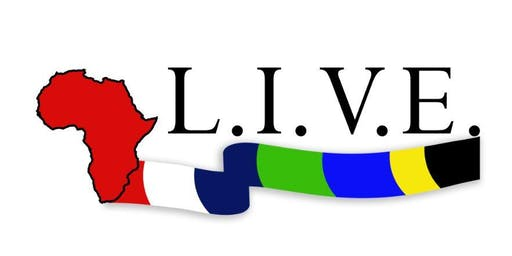 WINDRUSH L.I.V.E (Leave Ignorance, Value Education, Enterprise & Excellence)