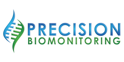 Precision Biomonitoring Conservation Authority Open House
