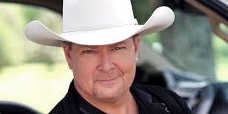 Tracy Lawrence Premium Seating tickets