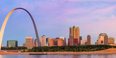2019 St. Louis Career Fair