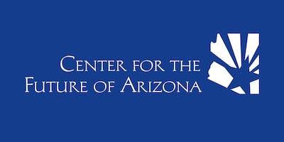 Arizona Cambridge Summer Institute 2019