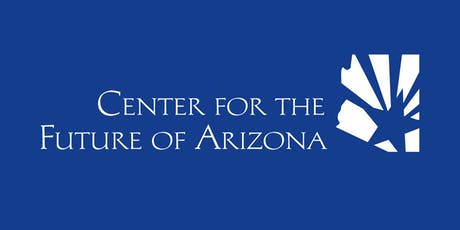 Arizona Cambridge Summer Institute 2019 tickets