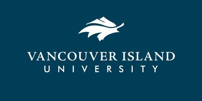 VIU Rec & Tour Alumni Pub Night
