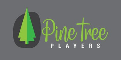 Pine Tree Players AGM