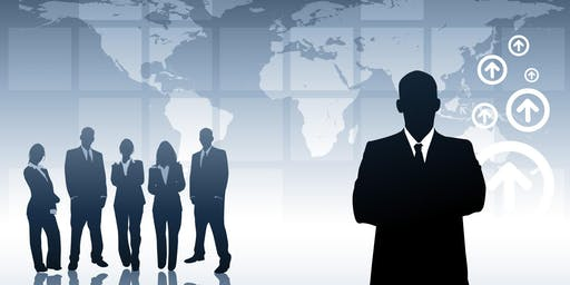 Entrepreneurship and Leadership: 2 Keys to Success in an Anglo-Saxon Environment