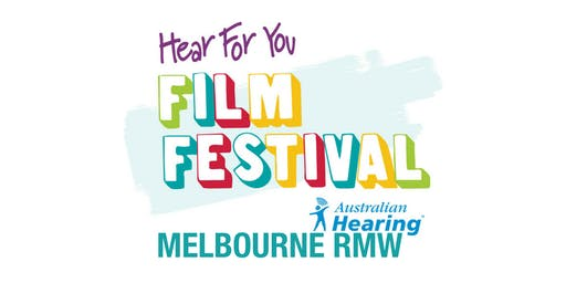 Hear For You VIC - Rock My World Film Making - Melbourne 2019