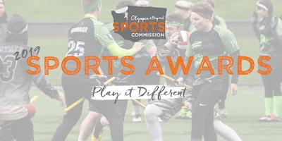 2019 Sports Awards
