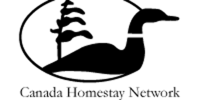 Canada Homestay Network Host Orientation/Meet & Greet