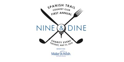 Nine & Dine