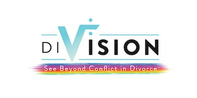 di-VISION Collaborative Divorce Seminar