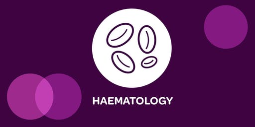 LIMITED PLACES - Haemostasis and Thrombosis Workshop