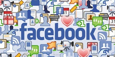 Facebook Foundations – How to Do Facebook Better!
