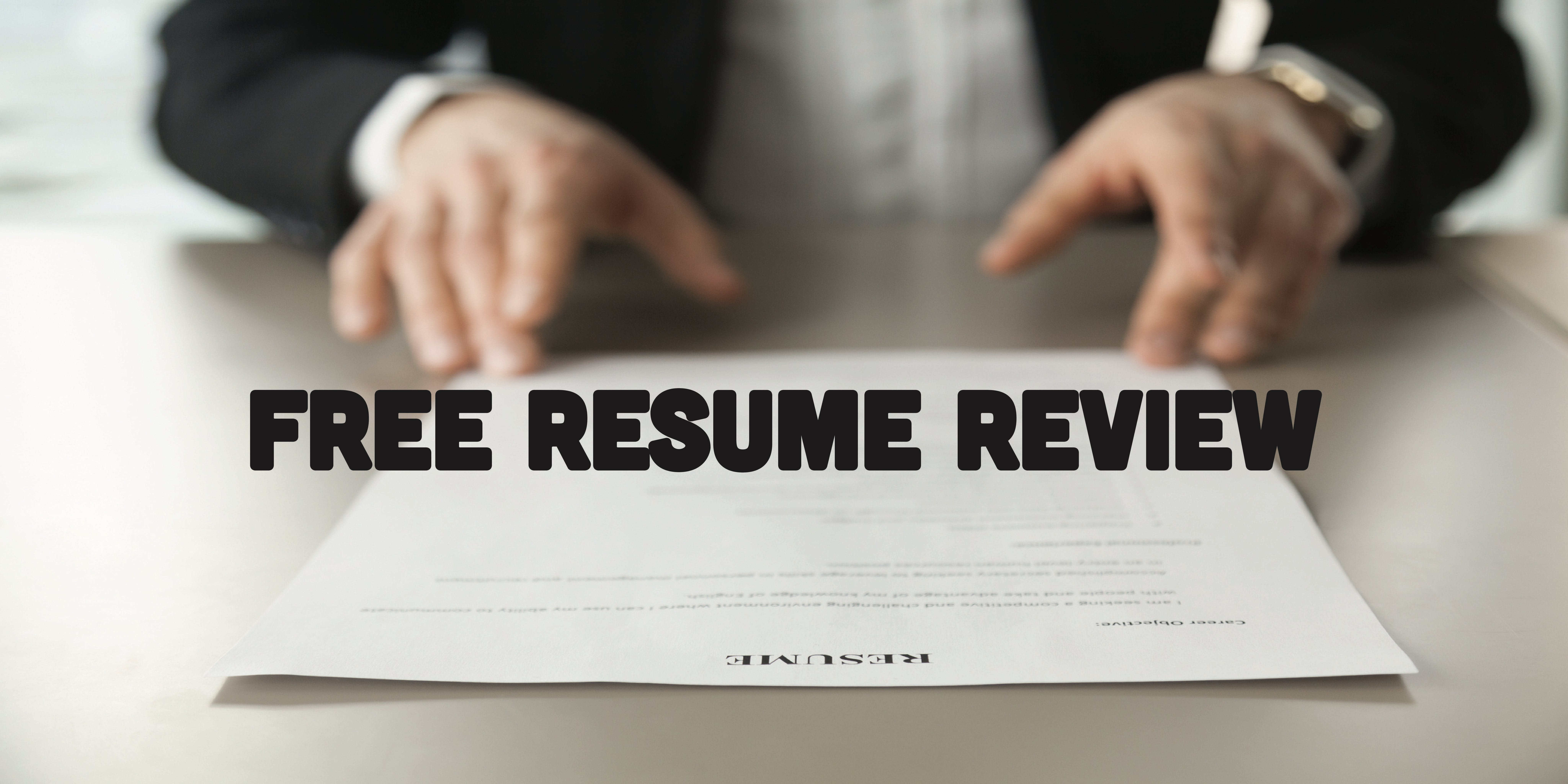 Free Resume Review.Free Resume Review Tri Valley Career Center Dublin