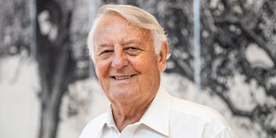 Independent Commissioner Against Corruption: Alice Springs info session