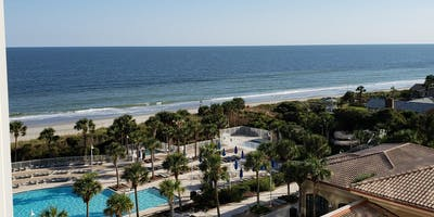 JACKSONVILLE:  Be a Travel Agent (no experience necessary)
